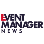 Event Manager News