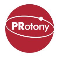 logo_protony_reddot_fb
