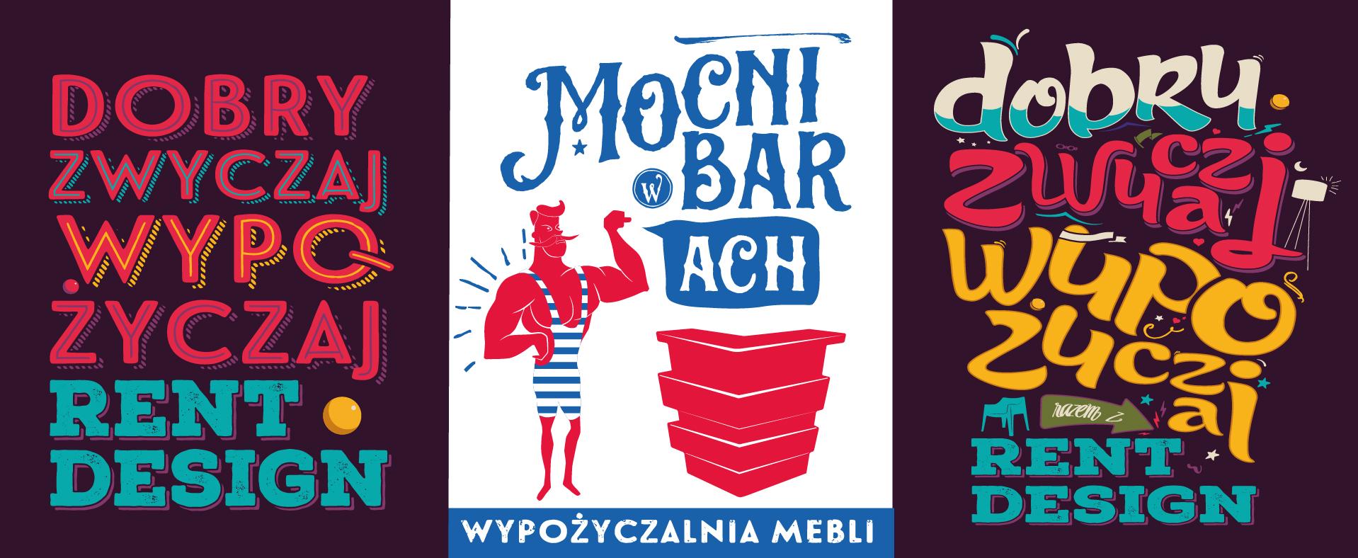 mocniwBARACH-06-01
