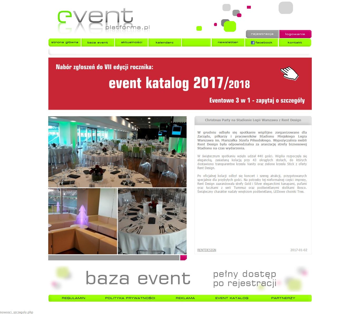 2017_01_02_Eventplatforma_Legia
