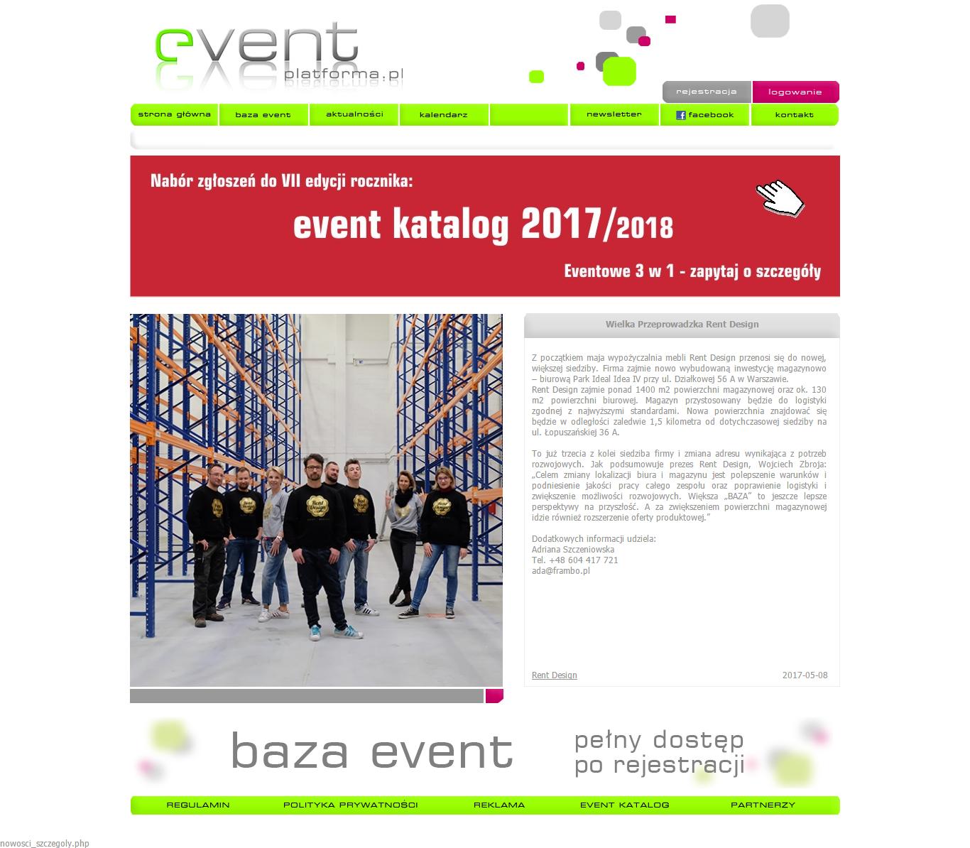 2017_05_08_Eventplatforma_przeprowadzka