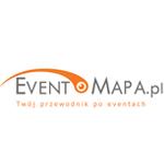 Event Mapa