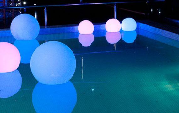 ball (1)