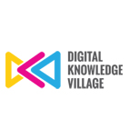digitalKNOWLEDGEvillage