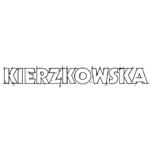 OLA KIERZKOWSKA - Scenograf