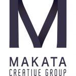 MAKATA-  Dom Produkcyjny
