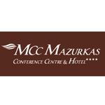 MCC MAZURKAS