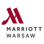 MARRIOTT WARSAW