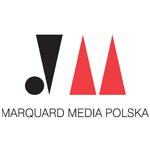 Marquard