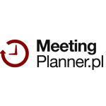 Meeting Planer