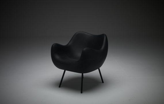 Armchair RM 58 B