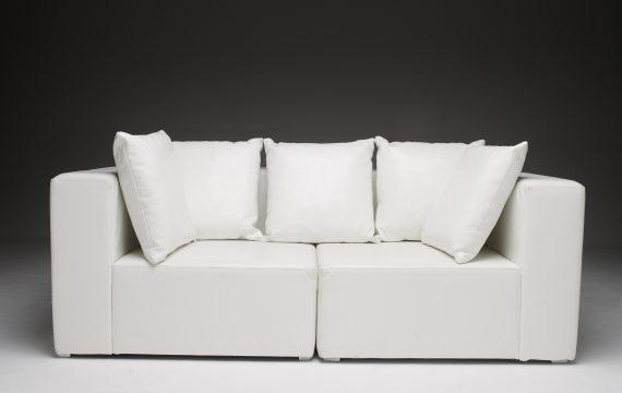Sofa modułowa TUMMUZ