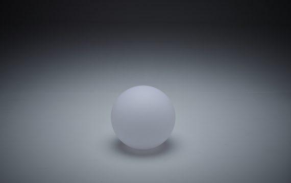 BALL 30