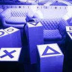 EXPO B -  monochrome