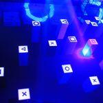 Wielka Gra - EXPO B