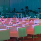 2018.08.30_Warsztaty-technologie-eventowe-od-kuchni_17