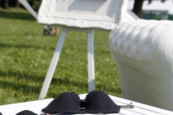 LIPARIE  - przymierz, ułóż, przesuń, wciągnij i pokaż czym oddychasz :) - komfort zapewniły meble z RENT DESIGN