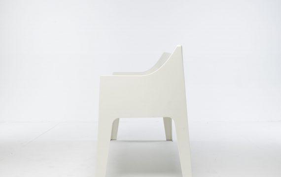 LONA W XL