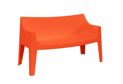 sofa-coccolona_3