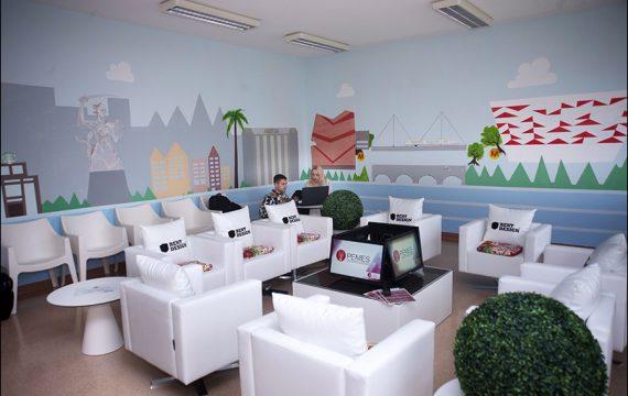 fotele-tummuz-white