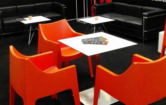 folele-lona-orange