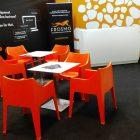 fotele-lona-orande-01