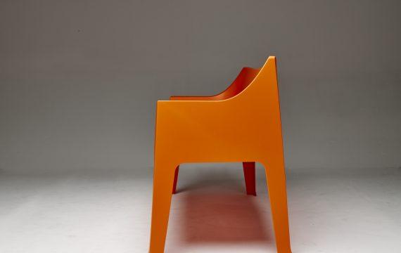 Siedzisko LONA O XL