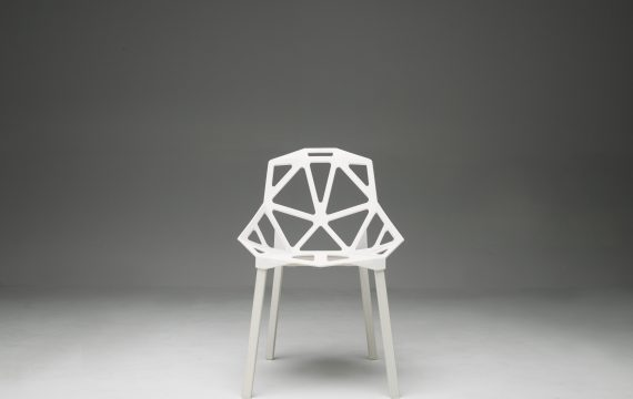 METO CHAIR