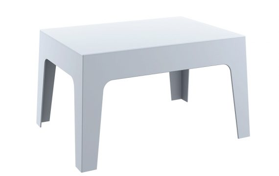 LONA TABLE