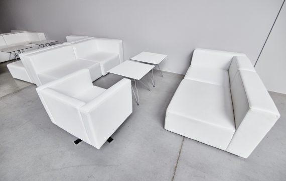 fotel-tummuz-01