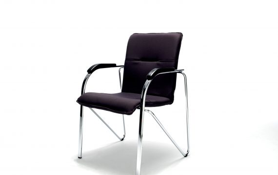 Conference Chair (KK4)
