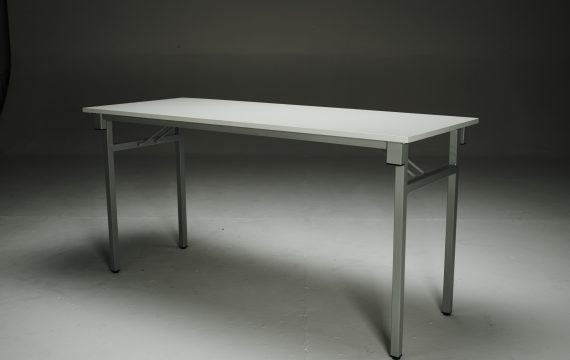 Conference table/ Desk (ST6)