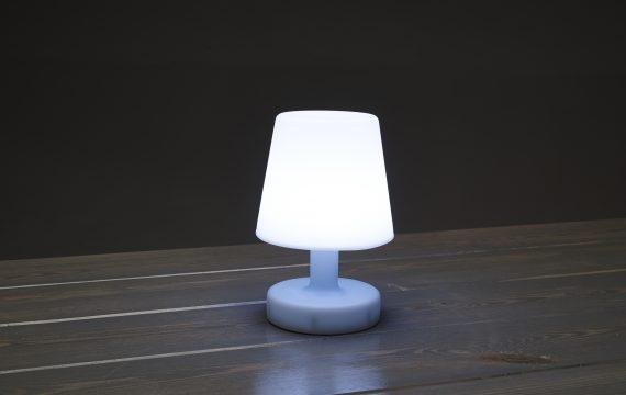 LAMPA MALO
