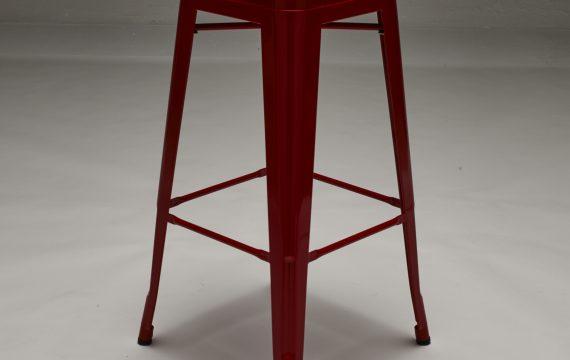 PARI HOKER RED