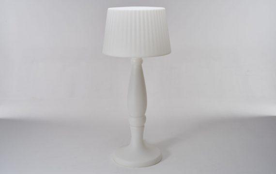 LAMPA GATA