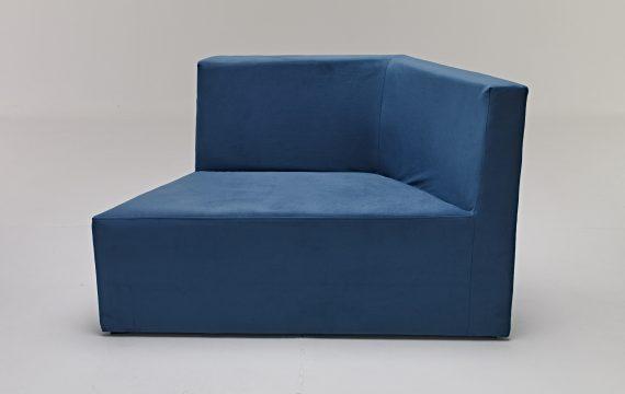 TRAPPI BLUE R