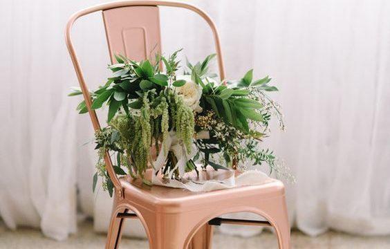 Krzesła_Pari_Rose.04