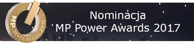 stopka-650x150-nominacja