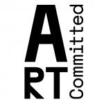 ArtC_logo_A białe