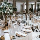Krzesła Glam_White_White (2)