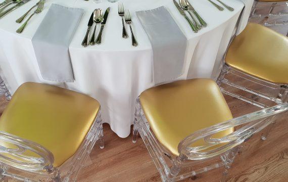 Krzesło Glam_Clear_Gold (4)