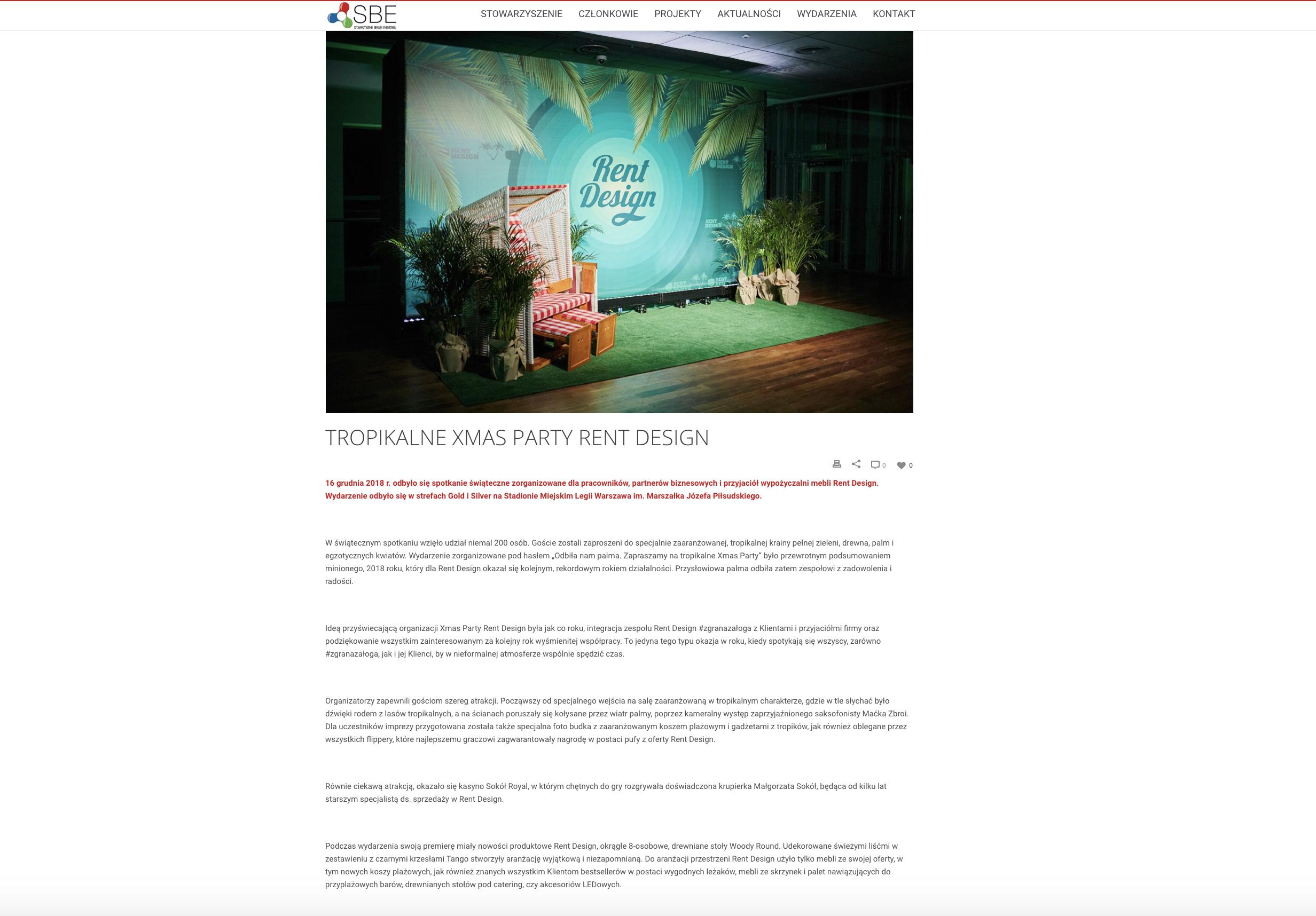 Zrzut ekranu 2019-03-7 o 11.31.03