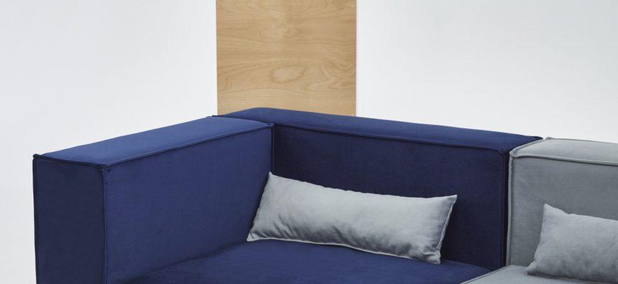 Plywood by Rent Design - nowy wymiar EKO mebli!